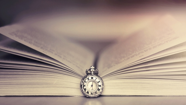 clock-time-book-book