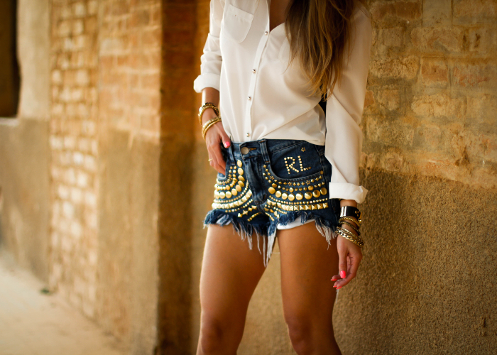 shorts-jeans1