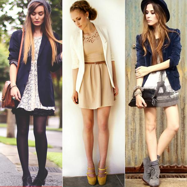 blazer-com-vestido