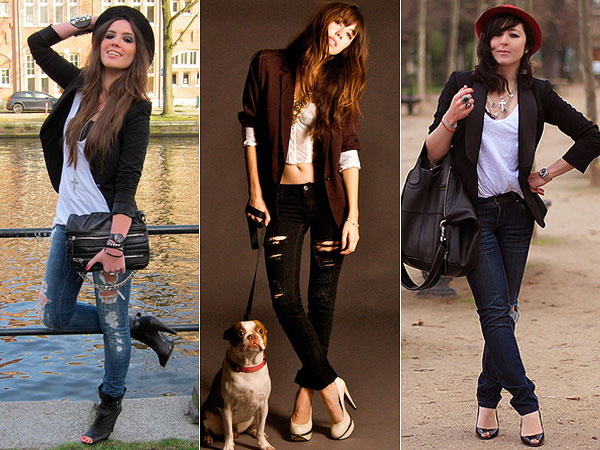 calca-jeans-rasgada-6