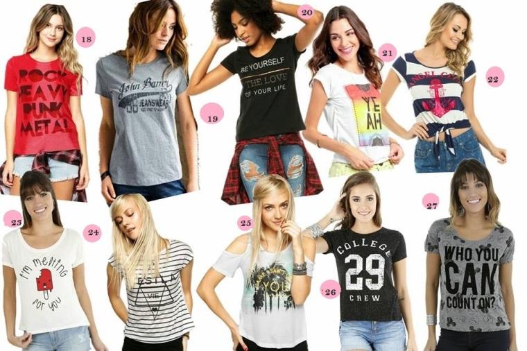 t-shirts lindas abaixo de 55,00 - 03