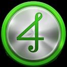 4SHAREDMUSIC