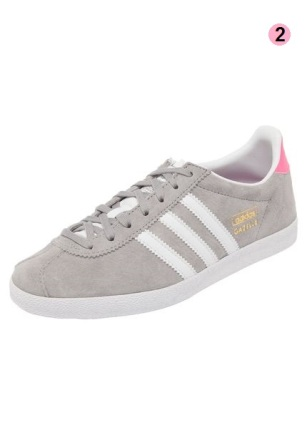 adidas-originals-tênis-adidas-originals-gazelle-og-w-cinza-6512-6147081-1-zoom