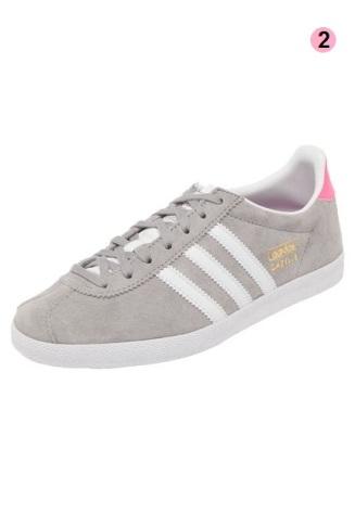 adidas-originals-tênis-adidas-originals-gazelle-og-w-cinza-6512-6147081-1-zoom