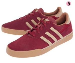 adidas-originals-tênis-adidas-originals-triad-vermelho-0302-3682771-1-zoom