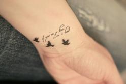 Preços-Médios-das-Tatuagens-Femininas
