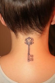 tatuagem-feminina-015