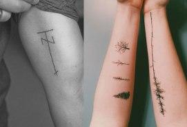 tatuagem-feminina-88
