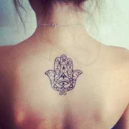 Tatuagem-feminina-nas-costas-5