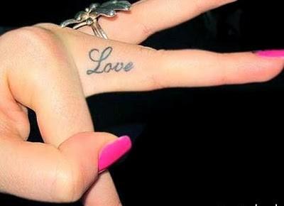 Tatuagem-no-dedo-01