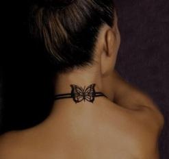 tatuagem-nuca-4