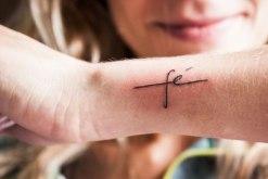 tatuagens-delicadas-03