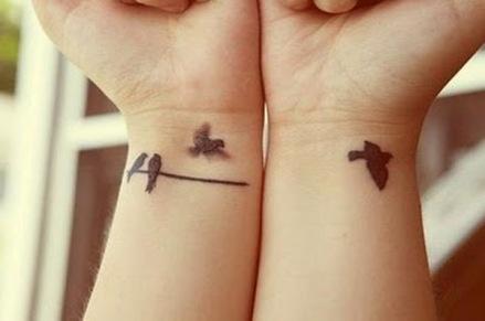 tatuagens-femininas-pequenas-29-copy