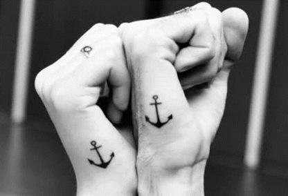 tatuagens-femininas-pequenas-33-copy