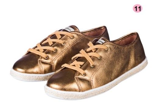 tenis-cano-curto-com-detalhe-na-sola-e-costura---bronze---35_49731322_104024000200011639