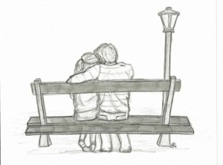 desenhos-de-casais-3