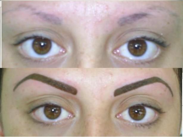 maquiagem-definitiva-antes-e-depois-8
