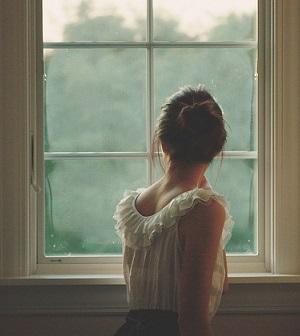 sonhar-com-janela
