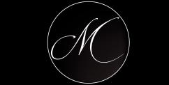 matracolina2